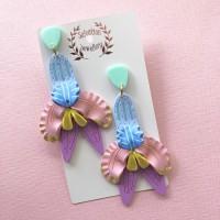 Orchid - Pastel